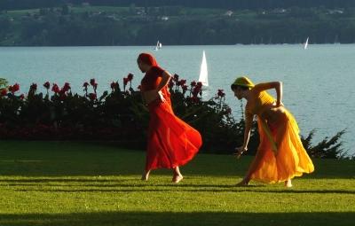 Indien Foto:daniel stricker  / pixelio.de